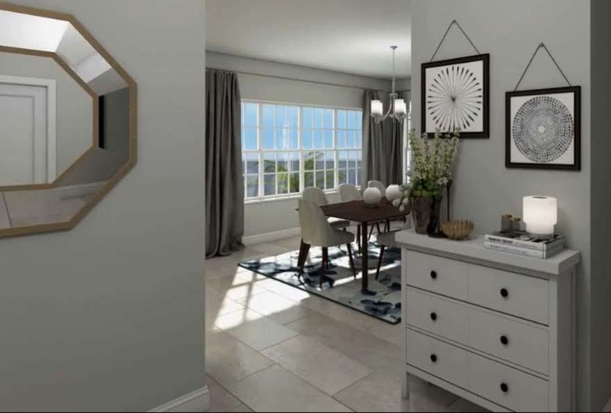 Commercial Real Estate Apartment Building Condominium Construction Loans Florida Pioneer Realty Capital