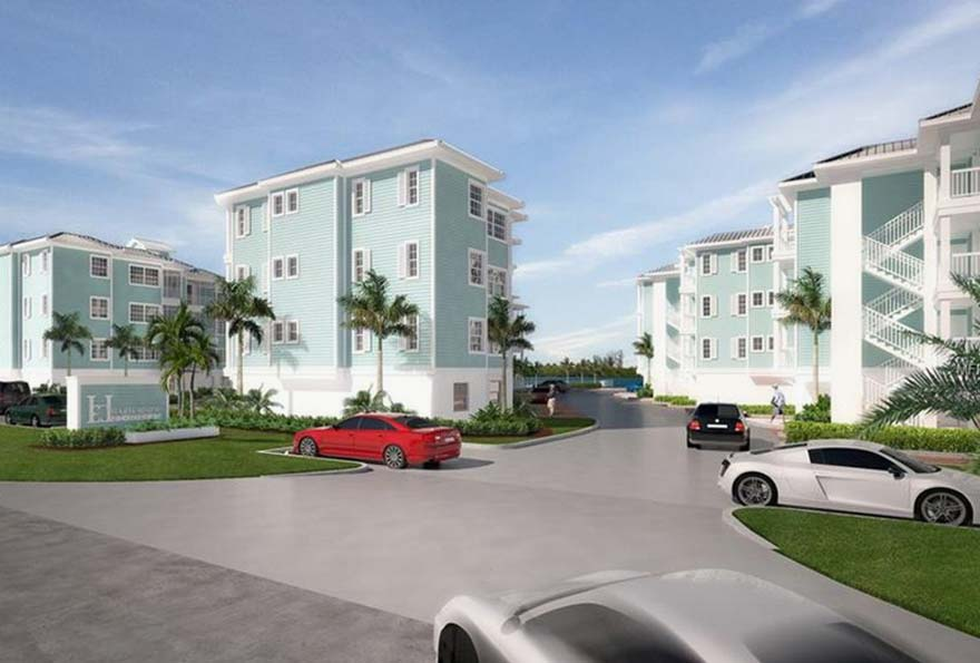 Commercial Real Estate Loans Florida Pioneer Realty Capital