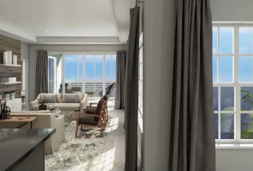 Commercial Real Estate Multifamily Condominium Construction Loans Florida Pioneer Realty Capital