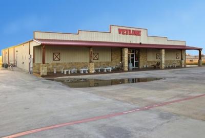 Commercial Real Estate Loans Retail Properties Rural Pioneer Realty Capital
