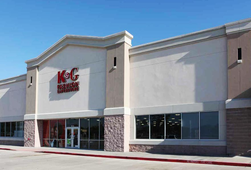 Commercial Real Estate Retail Investors Loans Pioneer Realty Capital