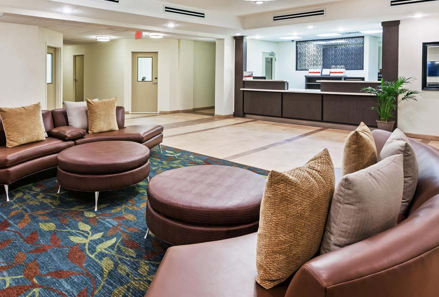 Commercial Real Estate Loans For Hotel Real Estate Chains Pioneer Realty Capital