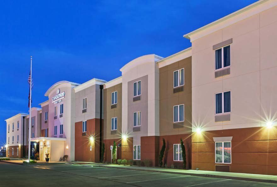 Commercial Real Estate Loans For Hotel Real Estate Properties Pioneer Realty Capital