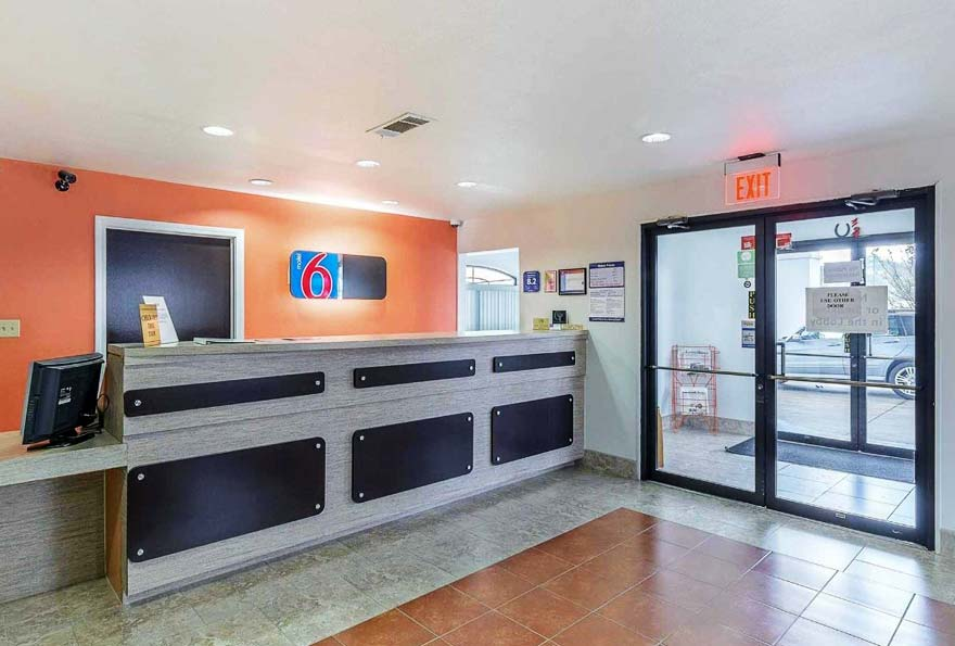 Commercial Real Estate Loans For Motel Properties Pioneer Realty Capital