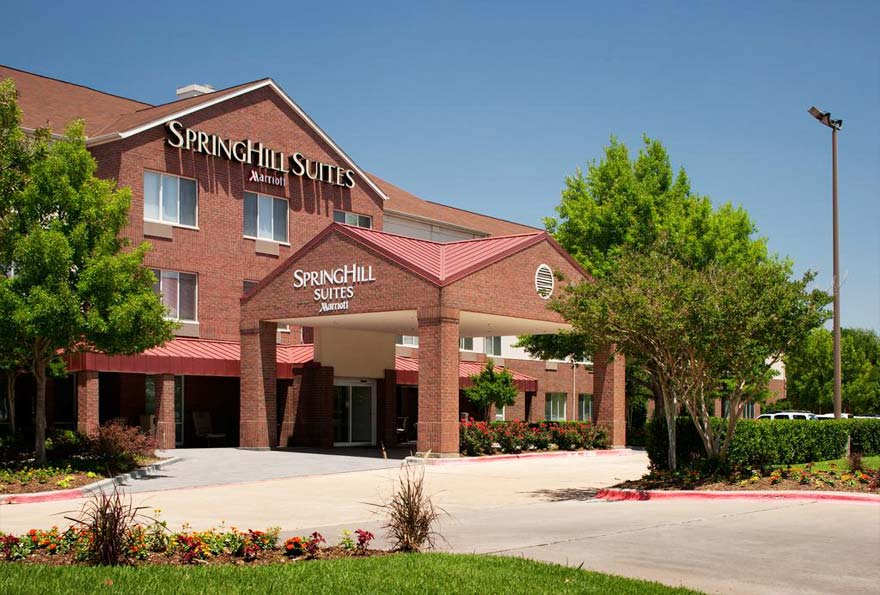 Commercial Real Estate Hotel Investors Loans Pioneer Realty Capital