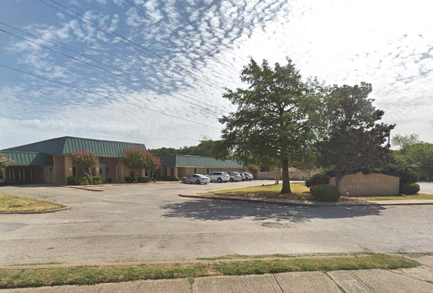 Commercial Real Estate Loans Office Buildings Pioneer Realty Capital