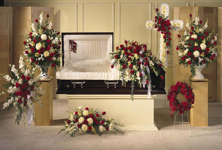 Commercial Real Estate Loans Office Funeral Home Properties Pioneer Realty Capital
