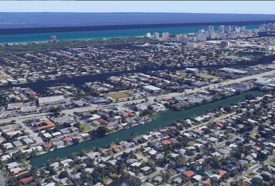 Commercial Real Estate Retail Loans Fl Pioneer Realty Capital