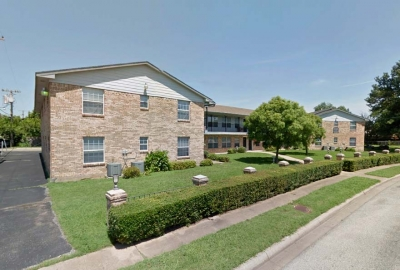 Commercial Real Estate Financing Loans Multifamily Apartments Texas Pioneer Realty Capital