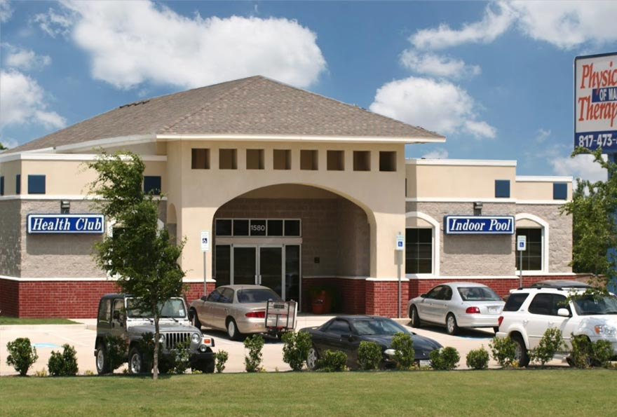 Commercial Real Estate Medical Office Loans Mortgages Investors Equity Loans Pioneer Realty Capital