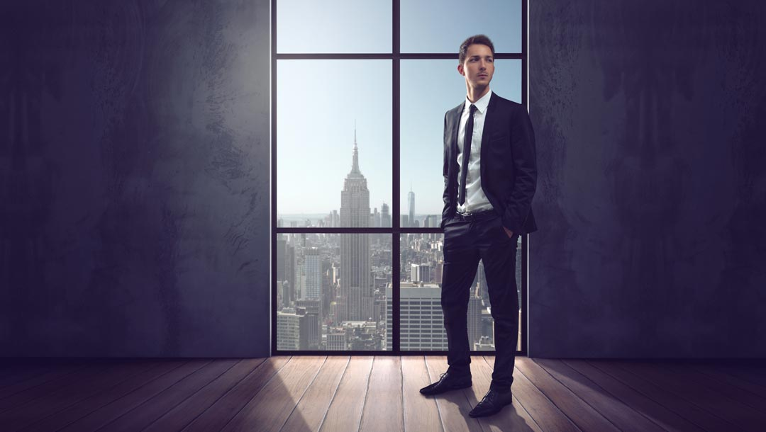 Surviving Commercial Real Estate In 2019