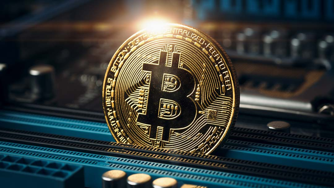 Bitcoin Cryptocurrency Technologies Effect Commercial Real Estate Investors