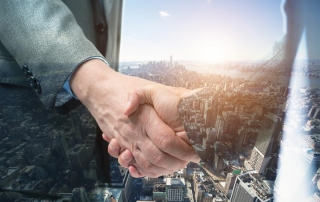 Commercial Real Estate Industry Can Overcome Its Talent Deficit