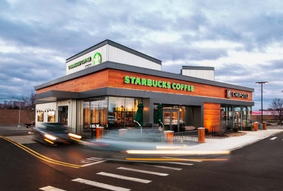 Commercial Real Estate Loans Retail Restaurants Pioneer Realty Capital