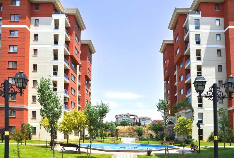 Multifamily Loans Apartments Construction Refi Bridge