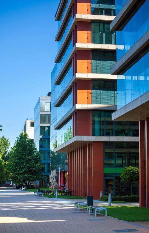 Office Building Loans Refinance Construction Mortgages Refi Bridge