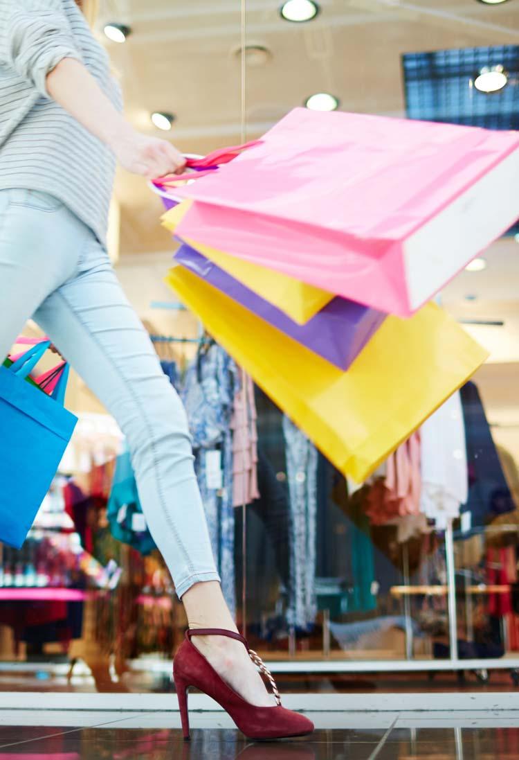 Retail Loans Pioneer Realty Capital