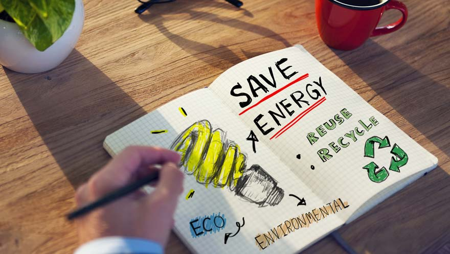 CRE Investors Add Energy Efficiency And Environmental Sustainability In CRE PRC