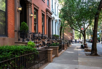 What CRE Investors Need To Know About Rent Reform