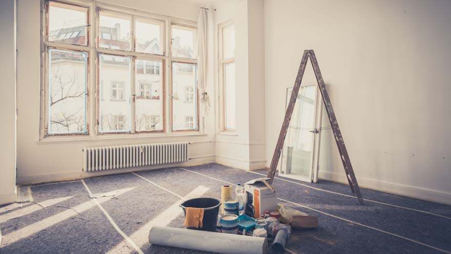 What CRE Investors Need To Know About Rent Reform Albany