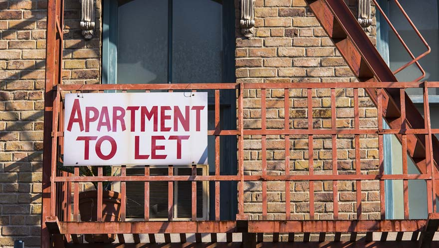 What CRE Investors Need To Know About Rent Reform History