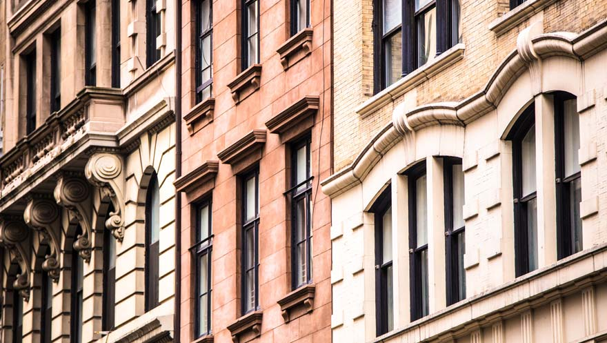 What CRE Investors Need To Know About Rent Reform Future