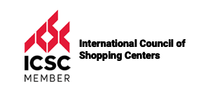 ICSC Member Pioneer Realty Capital Retail Shopping Center Financing