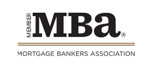 MBA Mortgage Bankers Association Member Pioneer Realty Capital Commercial Mortgage