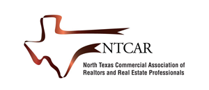 NTCAR Member Pioneer Realty Capital Commercial Real Estate Financing Loans Texas