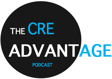 CRE ADVANTAGE SUBSCRIBE NOW