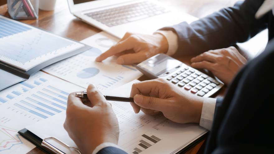 Lower Capital Gains Tax Advantages For Commercial Real Estate Losses Pioneer Realty Capital