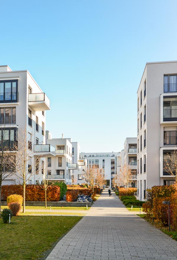 Commercial Real Estate Loans Financing Student Housing Pioneer Realty Capital