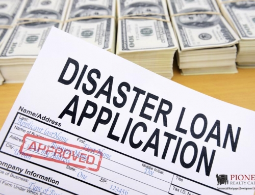 How to Apply for an Economic Injury Disaster Loan (EIDL)