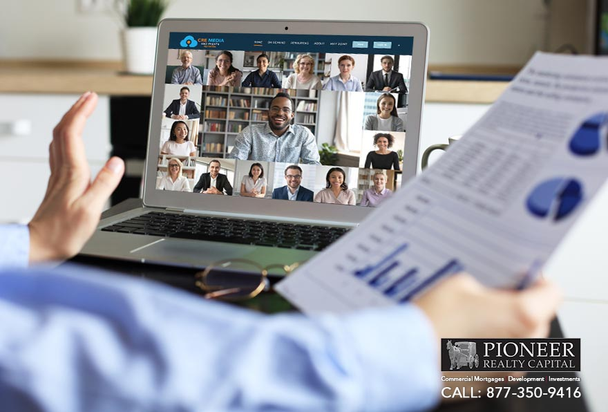 The Success And Benefits Of Subscription Based Platforms In CRE Pioneer Realty Capital
